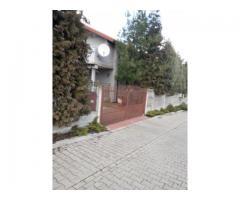 Dom wolnostojący w Kutnie, ul. Łąkoszyńska