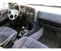 VW PASSAT 2.0 B 115KM ROK PRODUJCJI 1994